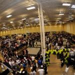 kumite expo