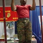 MarinesPullup