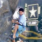 armywall