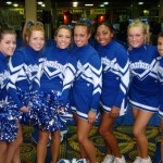 cheergroup