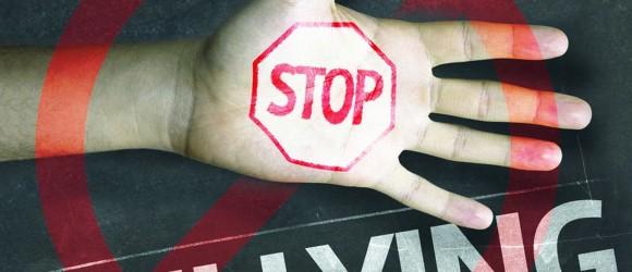 pittsburgh anti bully