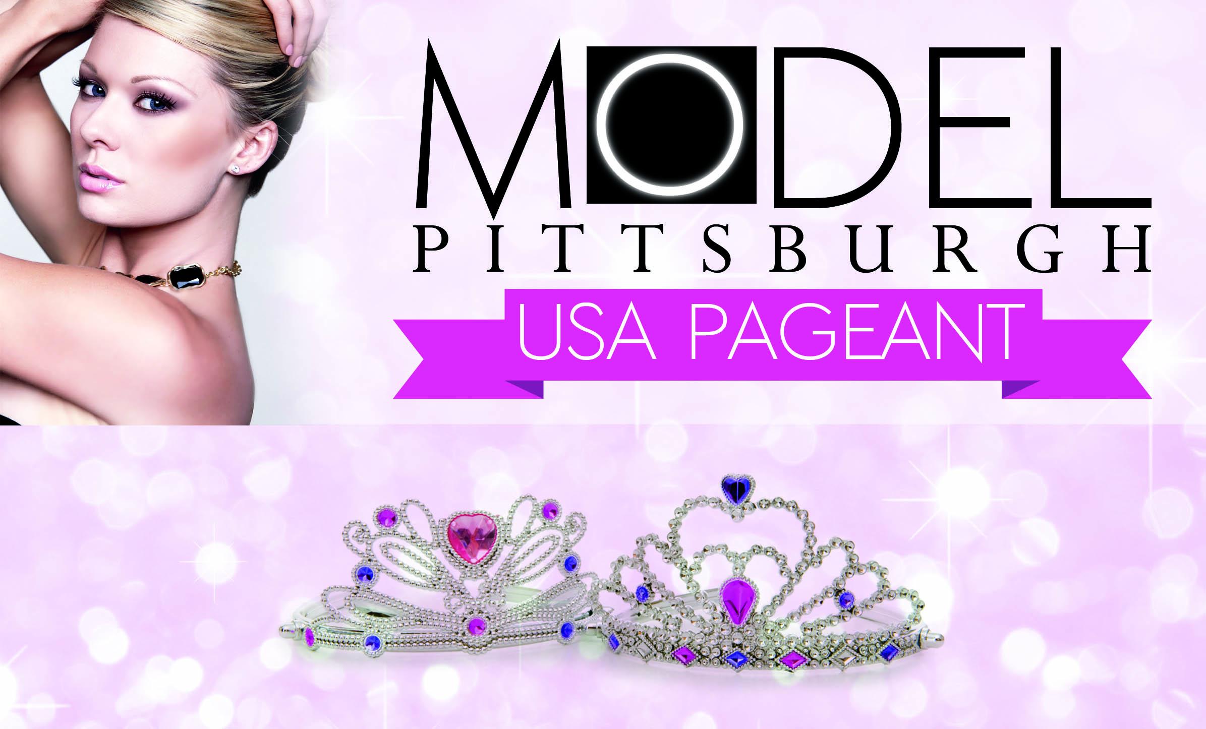 model pittsburgh