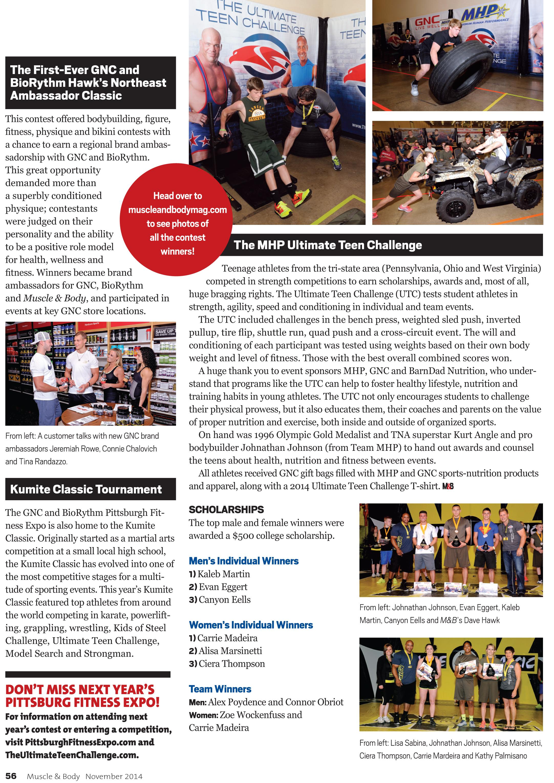page 2 magazine