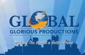 global glorious