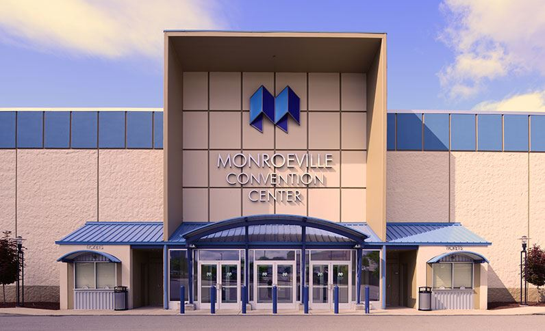 monroeville-convention-center-