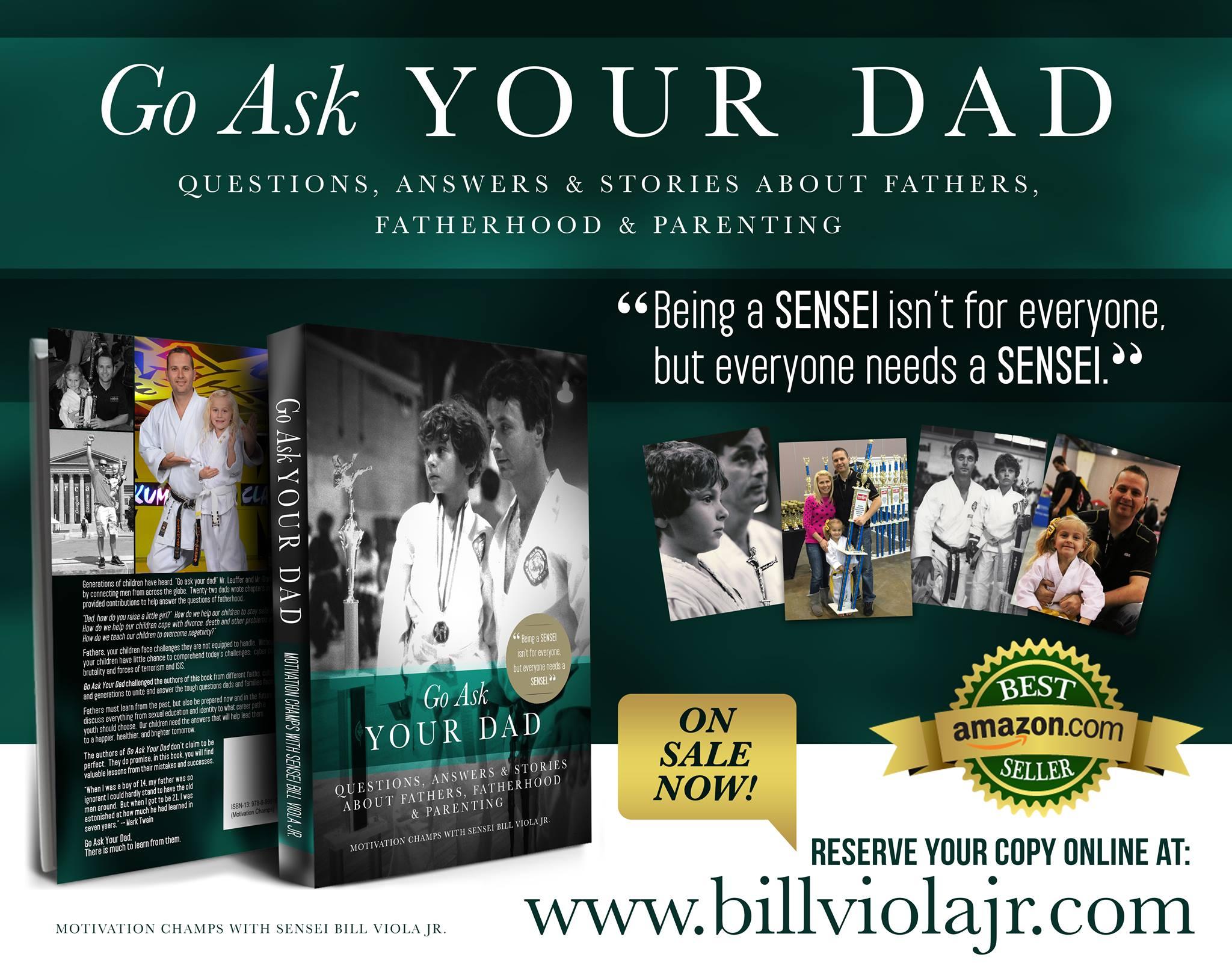 ask-dad