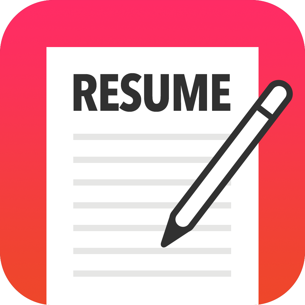 resume-icon-png-1