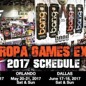 europa games 2017