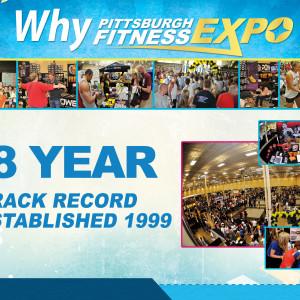 4 track record