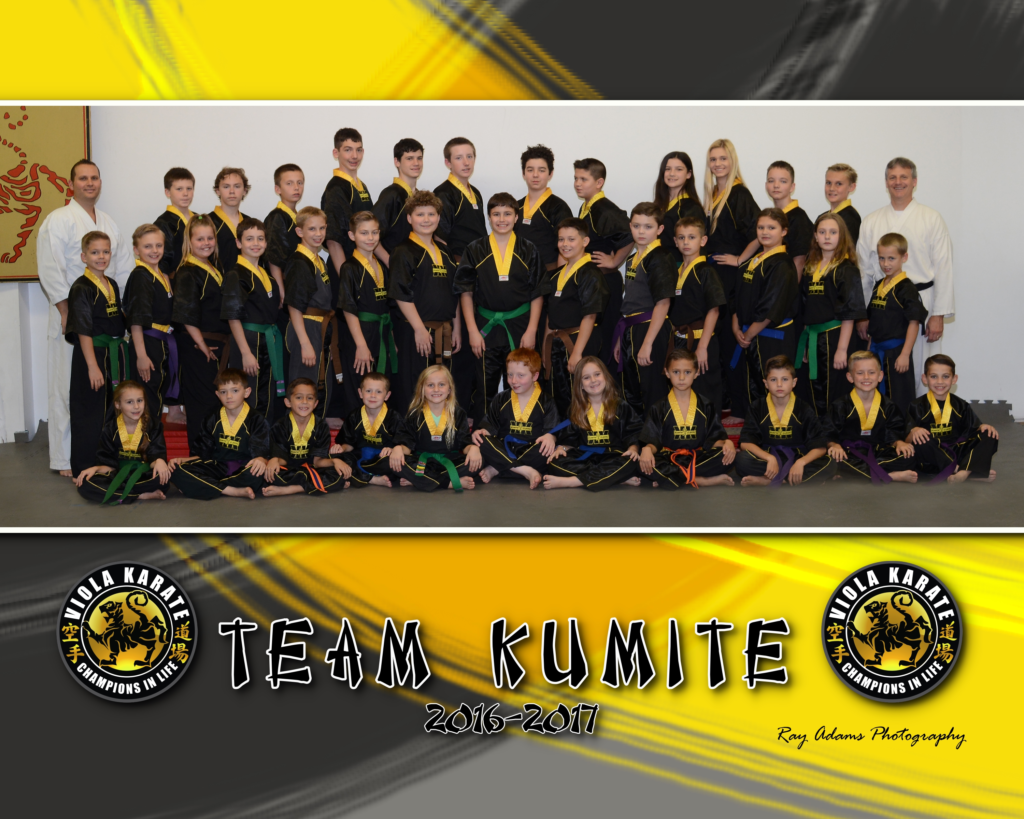 best karate school in pittsburgh