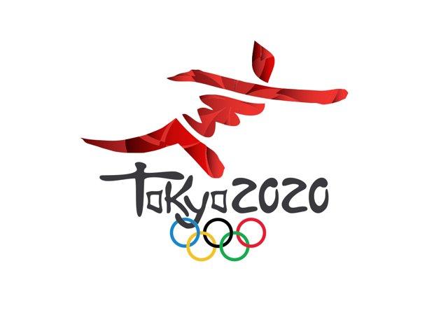 karate olympics