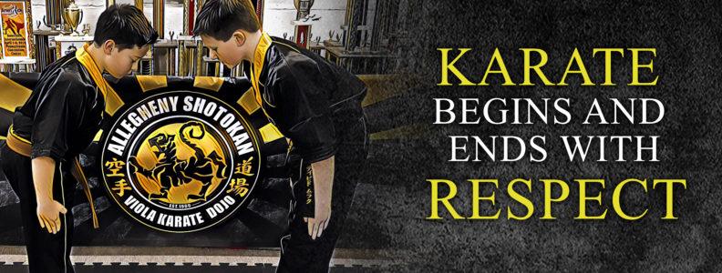 karate pittsburgh