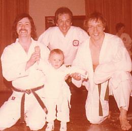 bill viola jr 1979